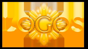Logos Universe Logo